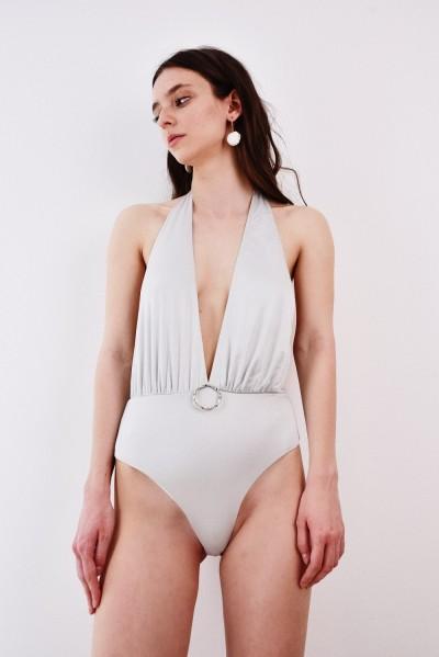 Marilyn Costum de baie întreg